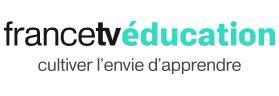 La plateforme éducative de FranceTV