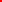 Atelier CyberKids - Cyberbots : le retour !