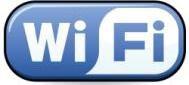 Internet et wifi