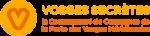 Communauté de Communes de la Porte des Vosges Méridionales