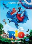Rio - Blu-ray Disc