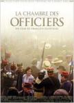 La chambre des officiers - blu-ray Disc