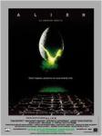Le huitième passager - Blu-ray Disc