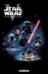 L'Empire contre-attaque - Blu-ray Disc
