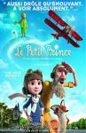 Le petit prince - Blu-ray Disc