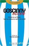 Goscinny-scope