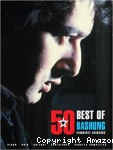 Best of Bashung