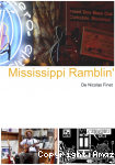 Mississippi Ramblin'