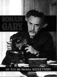 En quête de Romain Gary