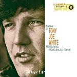 Best of Tony-Joe White