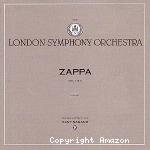 London Symphony Orchestra, vol. I & II