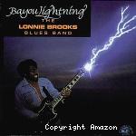 Bayou lightning