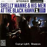 At the Black Hawk, vol.1