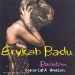 Baduizm