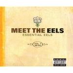 Meet the Eels