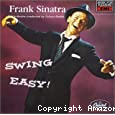 Songs for young lovers ; Swing easy