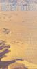 Desert blues, vol. 1