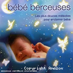 Bébé berceuses