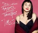 Do primeiro fado ao ultimo tango