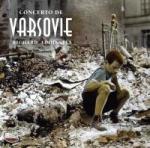 Concerto de Varsovie