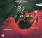 Festival interceltique de Lorient 2018