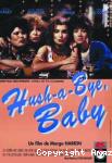Hush-a-bye baby