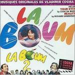 La Boum ; La Boum 2