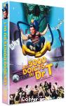 Les 5000 doigts du Dr T.