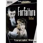 Forfaiture