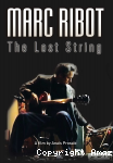The lost string
