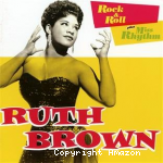 Rock & roll ; Miss rhythm