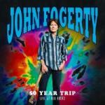 50 year trip