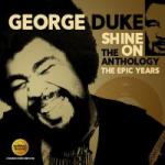 Shine on, the anthology