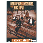 Big Brother and The holding Company with Janis Joplin