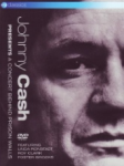 Johnny Cash presents