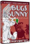 La révolte de Bunny ; escapade australienne ; Bugs Bunny met les voiles...