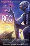 Le BGG, le bon gros géant