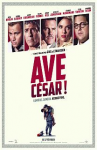 Ave Cesar !
