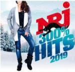 NRJ 300% hits 2019