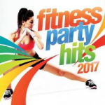 Fitness party hits 2017
