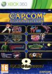 Capcom Digital Colelction