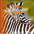 Africa zen