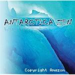 Antartica zen