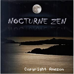 Nocturne zen