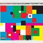 Hot sauce comittee part 2