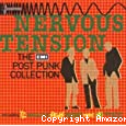 Nervous tension