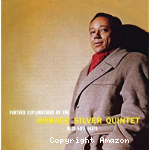 Further explorations by The Horace Silver Quintet