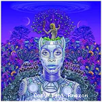 New Amerykah part two