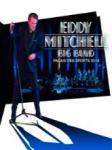 Eddy Mitchell Big band