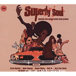 Superfly soul